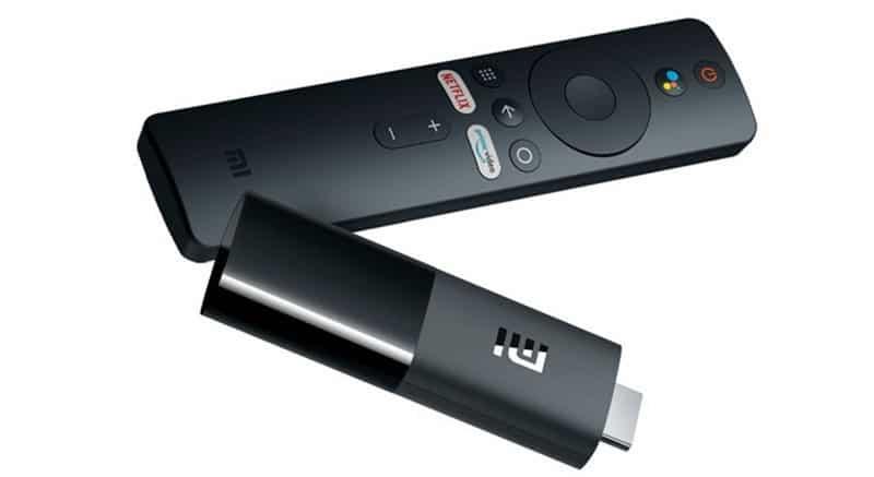 HD VideoBox для LG - WebOs и Samsung - Tizen